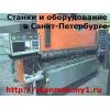 Smtd. фрезерные- 6725Б. 6р11. 6р82ш. ВМ-131ф1.