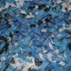 Организация продаёт качественные маскировочные сети