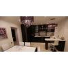 Комфортабельная 2-х комнатная квартира с качественным ремонтом,  без перепланировок.