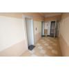 4-комнатная квартира для продажи по доступной цене.
