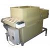 ЛС-1(ЛС-1П)  Линии струйного щелочного или кислого травления печатных плат