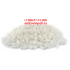 Ammophos Sulfoammophos Potassium Sulphate Monocal Phosphate Monoammonium Phosphate Diammonium Phosphate