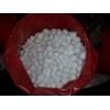 Таблетированная соль Экстра класса в фильтры
