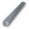 TIG ER-5183 (AlMg4, 5Mn) Св-АМг5 ф 4, 0 мм алюминиевая присадочная проволока