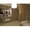 Однокомнатная квартира в прекрасном, экологически чистом месте в 15-ти км.