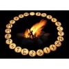 Приворот в Североуральске,  отворот,  воздействия чернокнижия и вуду,  программирование ситуации,  астрология,  рунная магия,  г