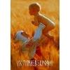 Челябинск магия, любовная магия, любовный приворот, приворот на брак, приворот, помощь магии, программы на удачу и процвет