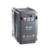Ремонт Delta VFD C200 C2000 CH2000 CP2000 E EL L VL B VE A S V M F G ED HES AFE2000 DD частотных преобразователей