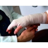 Консультации, лечение, блокады опытного травматолога на дому в СПб