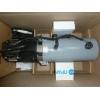 : Подогреватель жидкостный 15. 8106. 000-15 24 вольта дизельный 15Квт Прамотроник (новый) .