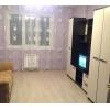 Сдаётся уютная двухкомнатная квартира в хорошем состоянии в новостройке в кирпично-монолитном доме.