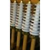 Высоковольтные вводы 35 кВ для выключателей