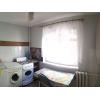2-х комнатная квартира.