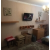 Срочно продаётся уютная 3-х комнатная квартира.