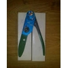 Инструмент для обжатия проводов Ирок-1, Ирок-2М