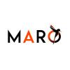 ООО МАРО – инженерно-строительная компания полного цикла.