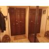 Предлагается в аренду ШИКАРНАЯ квартира, расположенная в историческом особняке у метро Бауманская.