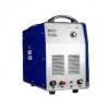 Установка плазменной резки VARTEG Plasma 70 аппарат воздушно плазменной резки (Плазморез)