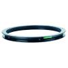 Поворотный круг для полуприцепа JOST KLKHE 1100 -22
