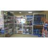 Бизнес магазин автоэмалей во Владивостоке