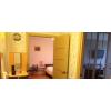 Сдается комната 10м в 2к ухоженной чистой квартире.
