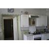 Продается дом 72 кв/м,  с уч.  37 с. ,  в г.  Алексин,  Тульской обл.