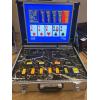 Игровые автоматы в чемодане продаю