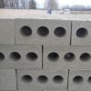 Пескоцементные блоки пеноблоки цемент м500 в Жуковском