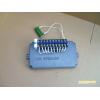 Блок управления РИГФ. 421414. 011 выключателя ВВТЭ-М-10