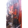 Буровая установка под воду Hanjin D&B P6000L (D&B16)