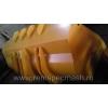 Изготовление новых ковшей для погрузчиков ТО-30 и ТО-18
