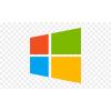 Оригинальные лицензионные ключи Windows,  Office и антивирусы