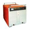 ВДМ-6301 (380 В) многопостовой сварочный выпрямитель
