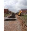 Асфальтовая крошка – отличный вариант строительства дороги