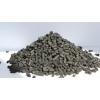 Активированный уголь на основе каменного угля:  АГ-2,  АГ-3,  АГ-5,  АГС-4,  АР-А,  АР-В,  СКД,  Купрамит