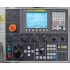 Ремонт SEW EURODRIVE MOVIDRIVE MDX61B MDX60B MDX60A mdv60a mc07a MC07B MOVITRAC