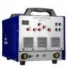 Сварочный аппарат для аргонодуговой сварки VARTEG TIG 200 AC/DC для сварки алюминия