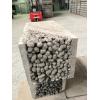 Керамзитобетонные блоки цемент в мешках в Егорьевске