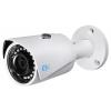 Видеокамеру RVi-IPC43S V. 2 (2. 8 мм)