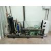 Установка ледяной воды 4PCS-15. 2W-40P