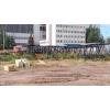 Гусеничный кран Ульяновец МКГС-125, 01