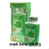Капсулы для похудения спирулина spirulina