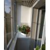 Уютная светлая квартира в кирпичном теплом доме,  в пяти минутах ходьбы от ст.