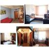 Шикарная 3-комнатная квартира уже в продаже!  До метро можно дойти пешком.