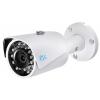 Видеокамеру RVi-IPC44 V. 2 (3. 6)