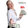 Займы,  Частный займ,  Деньги в долг от частного лица только Калининградская обл.