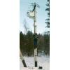 Реклоузер вакуумный РВА/TEL-10-12, 5/630