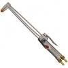 РСТ-2К-Р резак ацетилен/пропановый комбинированный трёхтрубный повышенной мощности рычажный