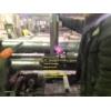Отводы,  колена высокого давления   ГОСТ 22793-83  ГОСТ 22818-83 Ру до100МПа