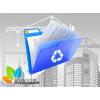 Разработка проекта нормативов образования отходов